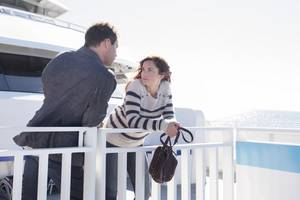 fox+: relationship lessons we can learn from 'the affair'