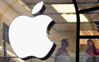Apple fined £5m by Australian court for 'bricking' devices