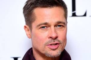 Netflix film involving Brad Pitt to shoot in Lincoln within days - and it has some VERY big names