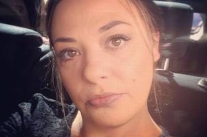 Furious Lisa Armstrong says Ant McPartlin's betrayal is worse after he insists new girlfriend has been 'his rock'