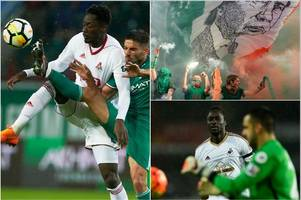 whatever happened to swansea city misfit and portugal euro 2016 hero eder