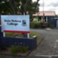 former māori boarding school hato petera college set to close as minister cancels agreement
