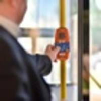 ruth riviere: smart cities would let you pay fares with credit cards