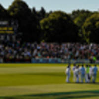 cricket: black caps set to play christchurch boxing day test and hamilton day-nighter