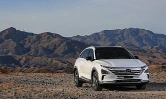 audi fuel cell suv to launch next decade courtesy of hyundai