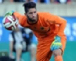 injury rules tunisia goalkeeper mouez hassen out of the world cup