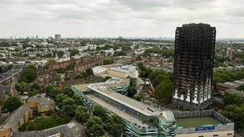'Grenfell 2 in the post' if cladding not banned