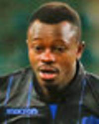 Chelsea and Arsenal blow: West Ham closest to Jean Michael Seri after 'concrete offer'