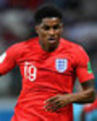 world cup 2018: jamie carragher wants england striker dropped and replaced by this star