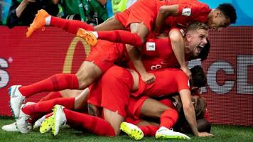 britain addresses domestic violence spike during world cup