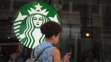 starbucks to close 3 times more stores in 2019 than in past years