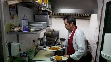 Washington, D.C., Approves Controversial Wage Hike For Tipped Workers