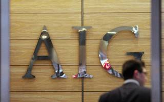 aig buys uk life insurance business from munich re