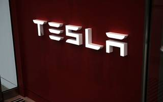 tesla files lawsuit against former employee who hacked its systems