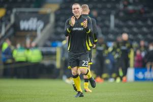 jake buxton signs new burton albion contract to stay with the club