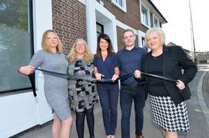 Marketing firm Anicca thriving - despite Leicester City Council quashing plans to build new offices