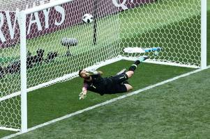 Wolves fans can't believe what Rui Patricio did in Portugal's World Cup win over Morocco