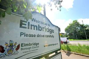 Ministers Philip Hammond and Dominic Raab's home borough up for grabs as Elmbridge by-election called