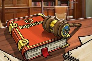 CBOE Global Markets President: ICO Market to Face a 'Regulatory Reckoning'
