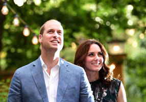 five must-know facts about prince william's historic visit to israel