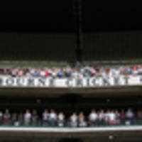 cricket: mcg boxing day test confirmed for black caps