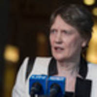 Helen Clark says US withdrawal from Human Rights Council is significant but it could get worse