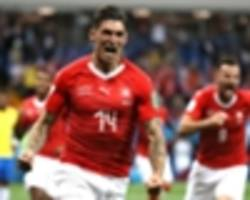 Serbia v Switzerland Betting Tips: Latest odds, team news, preview and predictions