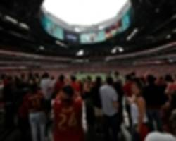 atlanta united sets record for largest crowd in u.s. open cup history