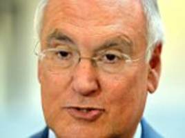 ex-ofsted chief sir michael wilshaw slams love island
