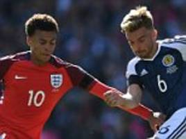 coin toss to decide venue of potential england-scotland clash at euro 2020
