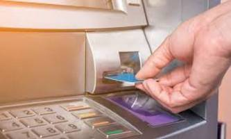 Reserve Bank gives Banks strict timeline to upgrade their ATMs