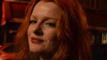 concern grows over missing melrose woman