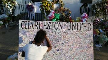 city of charleston officially apologizes for its role in slavery