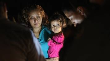 reuniting immigrant families is easier said than done
