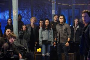 fox+: mutants we want to see appear in the gifted