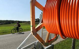 cityfibre confirms completion of takeover as it delists from aim