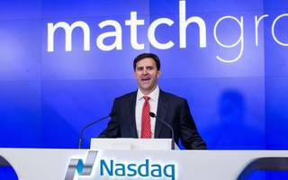 match group makes move on dating app hinge with majority stake purchase