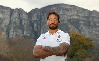 ollie phillips: cipriani will bring presence to a low england team