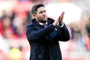 full bristol city fixtures for 2018/19 championship season - nottingham forest and bolton wanderers to start
