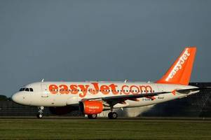 easyjet quadruple prices from bristol airport for bristol rovers' trip to sunderland