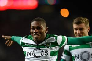 manchester city want rafael leao and agree £43.1m deal for jorginho, manchester united close in on £52.7m defender