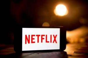 Netflix announces exciting line-up of new shows and films for July
