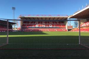 how to download nottingham forest's 2018-19 championship fixtures to your phone