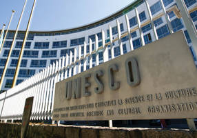 UNESCO to defer Jerusalem, Hebron controversy in Bahrain meeting