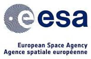 A milestone in securing ESA's future role in the global exploration of space
