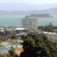 Researchers concerned at Hutt Valley suburbs' post-quake confusion