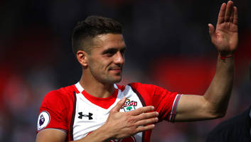 dutch report claims ajax set to sign southampton star after agreeing personal terms