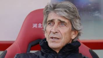 west ham reportedly set to miss out on transfer target after failing to entice him to east london