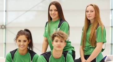 decision not to fund 2021 commonwealth youth games in northern ireland 'a slap in the face for young people'