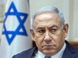 Israel backs away from UN human rights body because of 'anti-Israeli bias'
